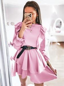 Sukienka magmac.pl mini