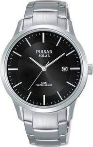 Pulsar Classic Solar PX3161X1