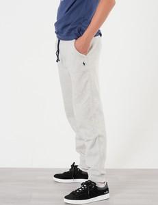 Spodnie dziecięce Ralph Lauren dla chłopców