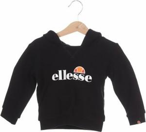 Odzież niemowlęca Ellesse