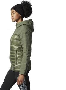 adidas performance kurtka stylowo i modnie z Allani
