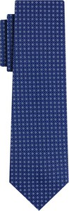 Krawat Em Men`s Accessories