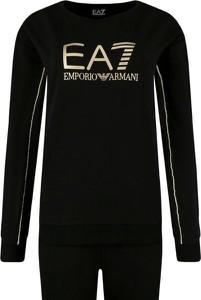Dres EA7 Emporio Armani