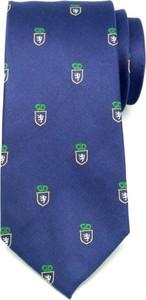 Krawat Willsoor