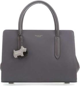 ee23c7c774f1a słoń torbalski torebki damskie opinie - stylowo i modnie z Allani