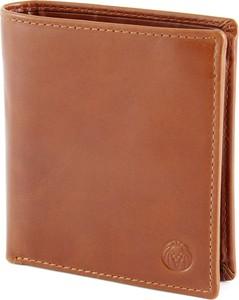 b47683e89053b dobre portfele męskie - stylowo i modnie z Allani