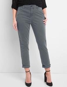 Spodnie Gap w stylu casual