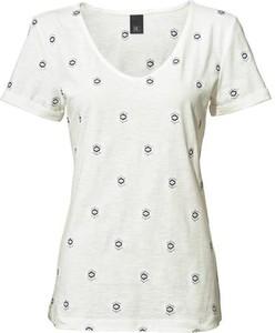 T-shirt B.C. Best Connections By Heine z krótkim rękawem