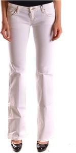 Spodnie Dsquared2