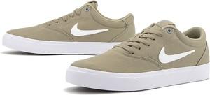Nike SB Charge Canvas > CD6279-202
