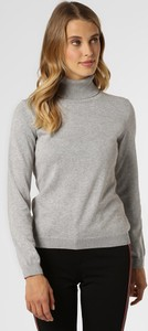 Sweter brookshire w stylu casual