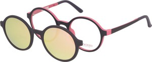 Okulary Korekcyjne Solano CL 50018 C