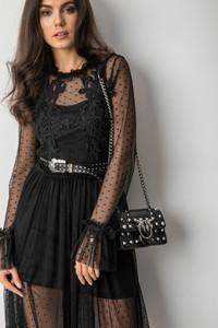 bddb123c083884 izzi fashion sukienki - stylowo i modnie z Allani