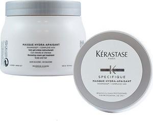 KERASTASE HYDRA-APAISANT maska 500ml