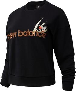 Bluza New Balance