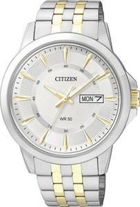 Citizen Sport BF2018-52AE |⌚Produkt oryginalny Ⓡ - Najlepsza cena ✔ |