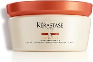 Kosmetyk do włosów Kerastase