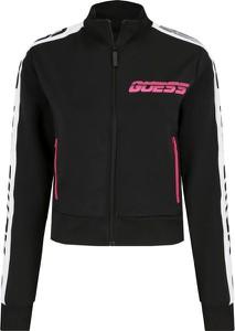 Bluza Guess w stylu casual