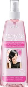 Joanna, Jedwab Silk, odżywka spray ułatwiająca rozczesywanie, 150 ml