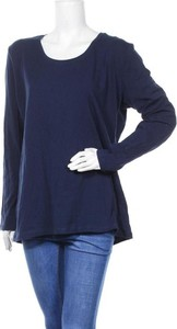 Bluzka Clothing & Co