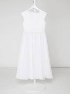 Sukienka dziewczęca Weise