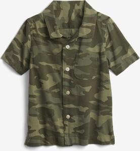 Koszula dziecięca Gap