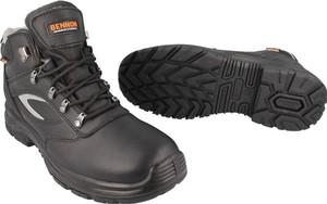 Buty trekkingowe Z-style Cz sznurowane
