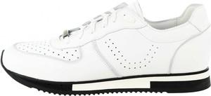Buty sportowe Prima Moda w sportowym stylu