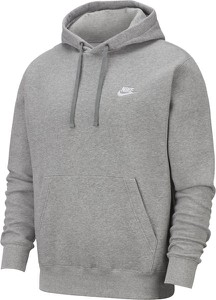 Bluza Nike z polaru