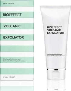 Kosmetyk do twarzy Bioeffect