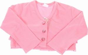 Sweter Tch Baby dla dziewczynek