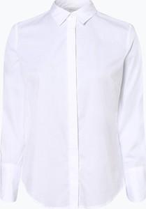 Bluzka Apriori z długim rękawem z kołnierzykiem