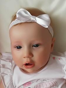 Odzież niemowlęca Piccolino