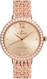 Zegarek damski Gino Rossi ARETIA 11775B-3B3