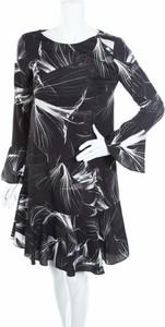 Sukienka Linea