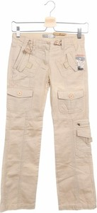 Spodnie dziecięce Staccato