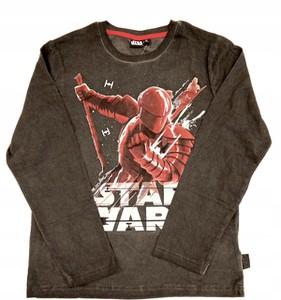 Koszulka dziecięca Inna marka