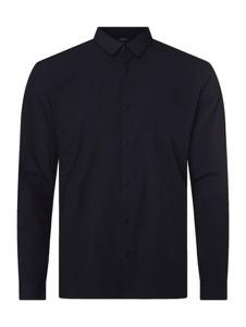 Koszula Esprit w stylu casual z długim rękawem z lnu