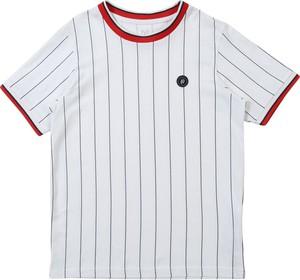 Koszulka dziecięca Jack & Jones Junior