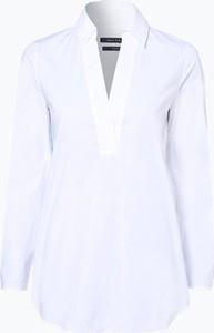 Bluzka Marc O'Polo z długim rękawem w sportowym stylu