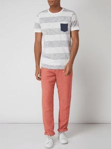 b037423e72 spodnie lniane męskie - stylowo i modnie z Allani
