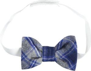 Ido 4K112 bow tie