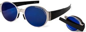 Okulary Przeciwsłoneczne Porsche Design P8592 A/V299