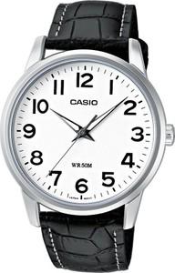 CASIO Collection Men MTP-1303L-7BVEF