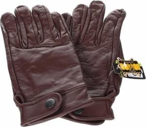 Rękawiczki Exklusiv