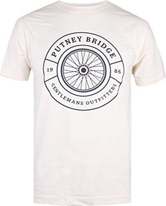 T-shirt Putney Bridge