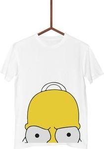 T-shirt Failfake z krótkim rękawem