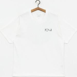 T-shirt Polar Skate