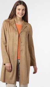Płaszcz Rofa w stylu casual
