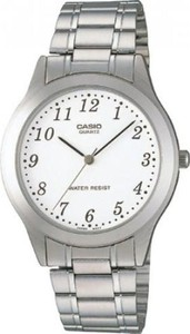 Casio watch UR - MTP-1128A-7B